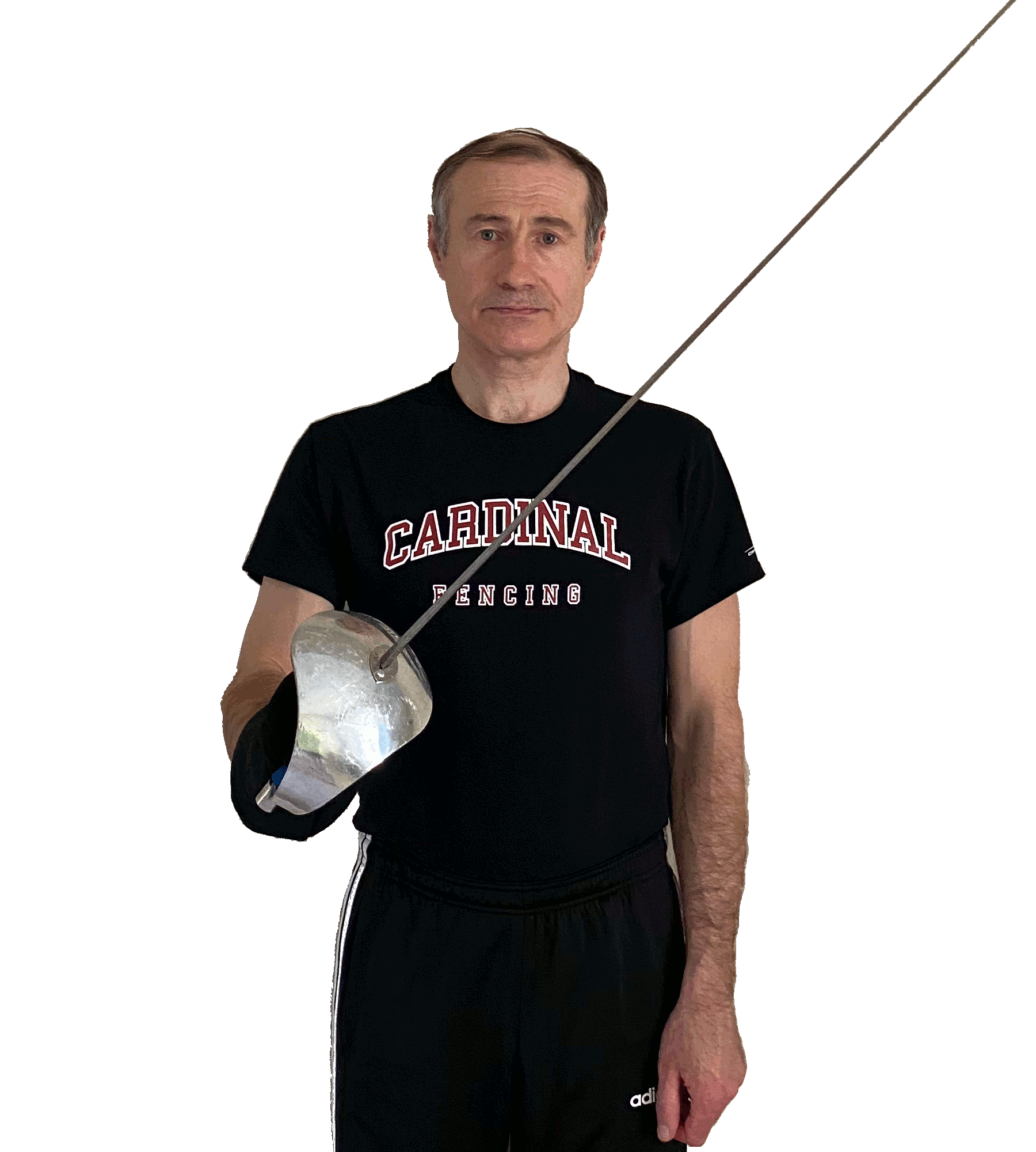 http://www.cardinalfencingclub.net/wp-content/uploads/2020/04/Coach-Grigory.png